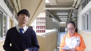 Publication Date: 2019-03-15 | Video Title: 一小步