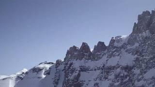 Palmyra Peak Telluride pt.5 Thumbnail