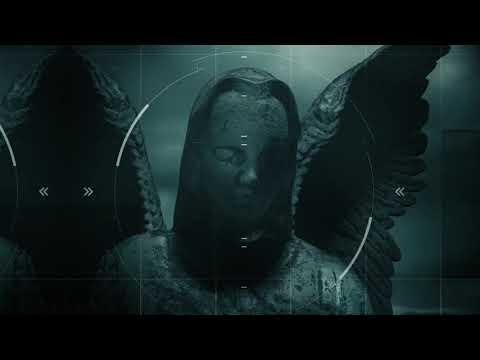 Guy Sebastian - Choir (Alan Walker Remix)