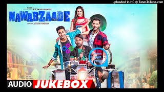 High Rated Gabru Female Version Mp3 Song Download - Fresh Mp3 Songs