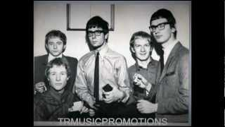 TRMUSICPROMOTIONS. By Request. Manfred Mann was a British beat, rhy...