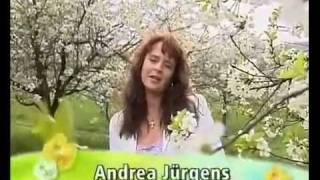 Andrea Jürgens - Mach mit mir was du willst