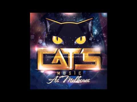 Mc Danilo Boladao Show Completo Cats Music