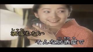 karaTubeさんのチャンネルにUPされているカラオケ音源をお借りして女性...