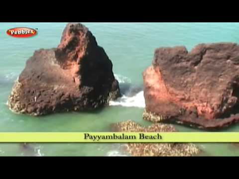 Tourist Places in Kerala   India Tourism Attractions   South India Tourism in English