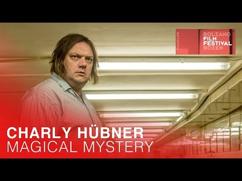 CHARLY HÜBNER - MAGICAL MYSTERY from YouTube · Duration:  6 minutes 7 seconds