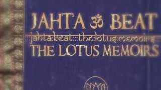 DJ Drez & Marti Nikko - GURU Mantra