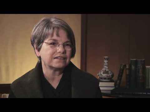 Judy Klein -- The Rules of War and the Development of Economic Ideas