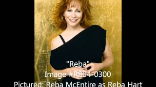 Watch Reba McEntire Once Youve Learned To Be Lonely video