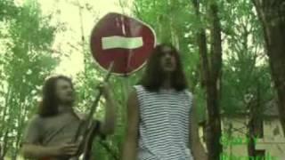 Аналлизатор  - Проституция(клип 2007).mp4