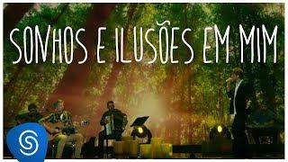 Baixar Victor & Leo - Sonhos e Ilusões Em Mim (DVD O Cantor do Sertão) [Vídeo Oficial]