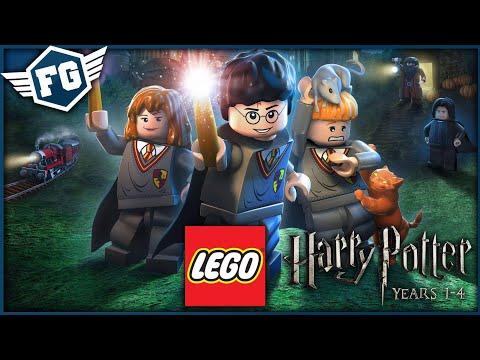 kooperace-s-pritelkyni-lego-harry-potter