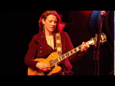 Susan Tedeschi Band - Paramount Theatre - 2009 - Full Album  - Live