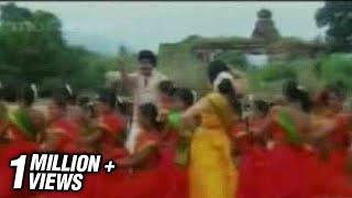 Prabhu & Devyani - Urukku Thekkittu - Kummi Paattu