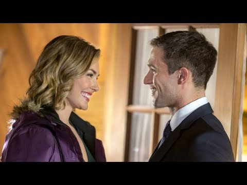 [New] Hallmark Movies Frozen In Love 2018 - Great Hallmark Release Romance Movies 2018