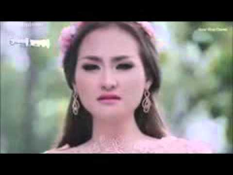 Sokun nisa ► Non Stop Town Production Songs Collection VCD Khmer song 2