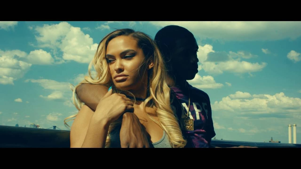 A Boogie Wit Da Hoodie - Friend Zone [Official Music Video] (Prod. by @DStackz_sng & @GMajor_sng)