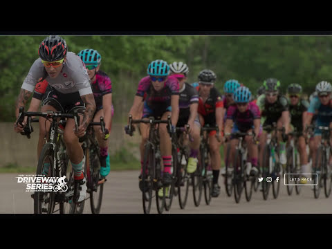 Cycling: Driveway Series In Austin (Texas)  25-06-2015