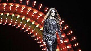Marcelo Burlon   Fall Winter 2019/2020 Full Fashion Show   Exclusive