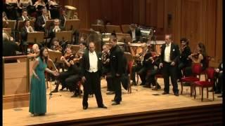 Verdi - Alzira - Kuhn