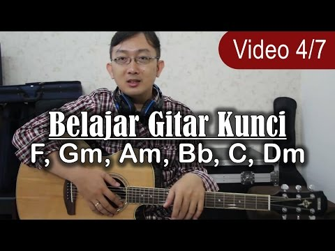 Ajang Fingerstyle Tutorial Kunci Gitar Am Bm Cm Dm Em Fm Gm Belajar Kunci Gitar Am Bm Cm Dm Em Fm Gm Full Detail.