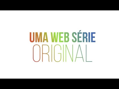 Diário de um Série Maníacos - Season 1  Promo