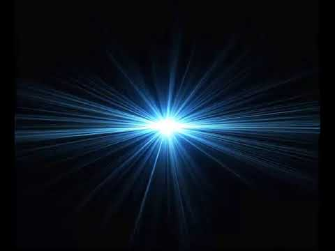 PSI chopath A Tale of Psychic Power, Anti Matter & Anti Gravity Audiobook
