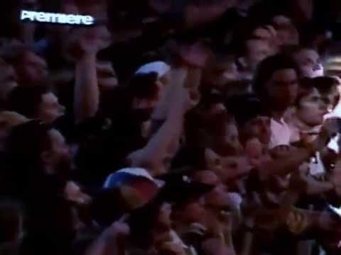 The Rolling Stones - I Go WILD 1995 Live version w/Lyrics on)
