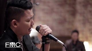OST Sekali Aku Jatuh Cinta | - Selasa Band - Tetap Dirimu (Acoustic) Mp3