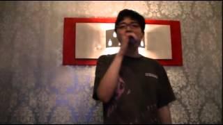 Neko Jump - Joob Joob Japanese ver.