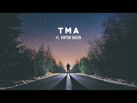 DJ Wich - Tma (ft. Viktor Sheen)