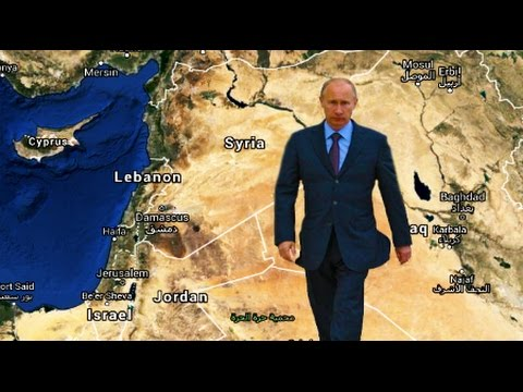 BREAKING Russia Military Exercises in Egypt alliances Middle East NATO Turkey IRAN November 2 2016