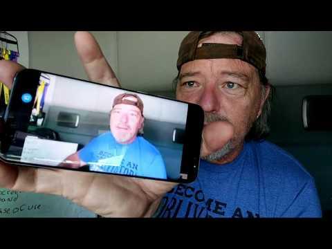 Samsung Gear Sport.One Week YouTube live