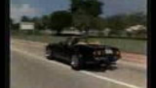 2 flics a miami (MIAMI VICE)