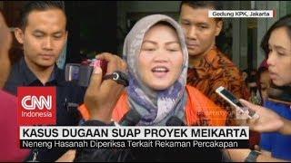 Download Video Penyidikan Bupati Bekasi terkait Dugaan Suap Perizinan Meikarta MP3 3GP MP4