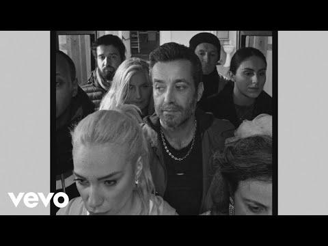 Argentovivo (Official Video - Sanremo 2019)