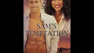 Sam's Temptation - V.S. Morgan