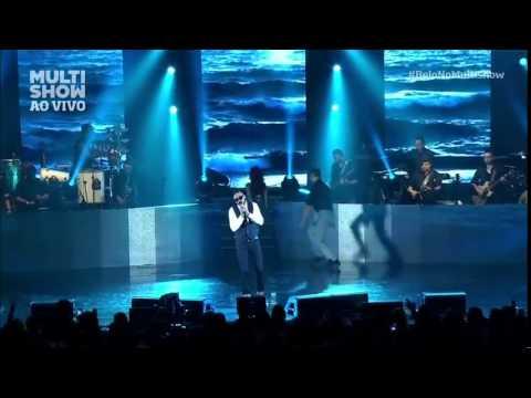 belo---amor-de-Índio,-todo-azul-do-mar-(citibank-hall-11/04/2015)