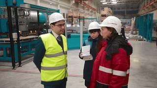 Фильм по охране труда 2017