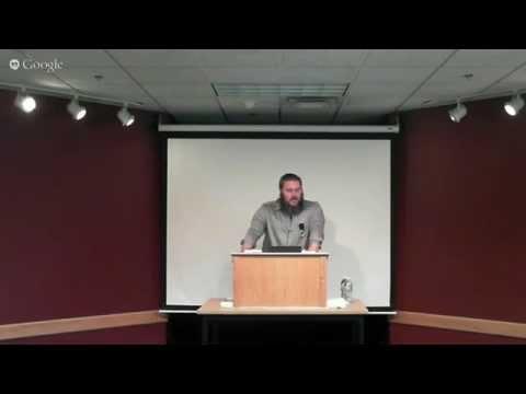 Mormonism is Pagan Polytheism; Multiple Gods