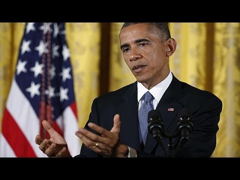 USA: Will Obama and the Republicans work together?