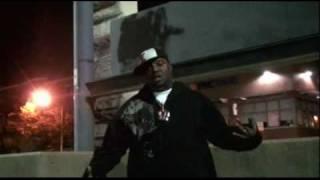 Wombatt55 Hate Me Official Video Spike Lee