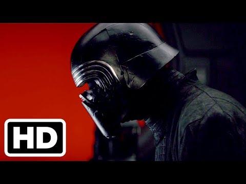 Download Youtube: Star Wars: The Last Jedi Trailer (2017)