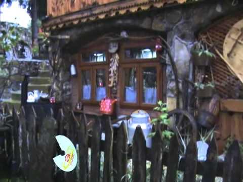 Ritam srca - Majka zeni sina - (Official video 2008)