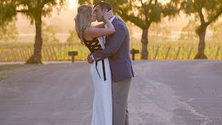 Our Wedding Story - A Love Story Movies Are Made Of