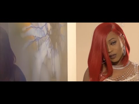 BBK Phat Feat Trina - Here We Go (Official Video Shot By @SOGORILLAFILMS)