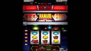 iPhoneアプリ「HANABI」