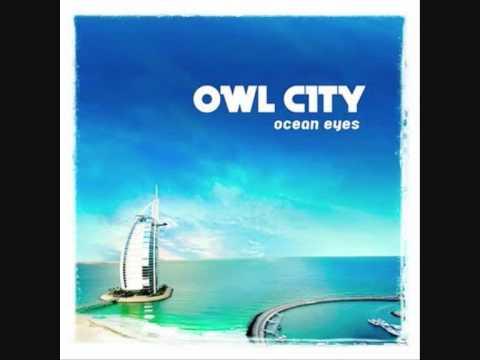 Owl City - Fireflies + Downloadlink