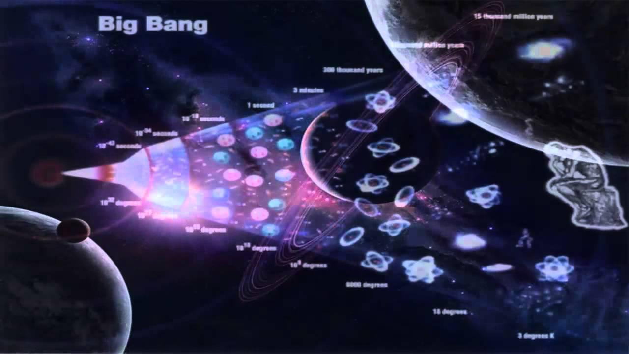historia general vol 1 origen del universo   youtube