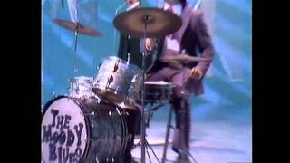 Moody Blues - Ride My See Saw (HQ)